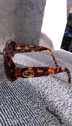 GUCCI Sunglasses for Sale in Laguna Niguel, CA