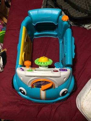 Toy car for Sale in Henderson, TX