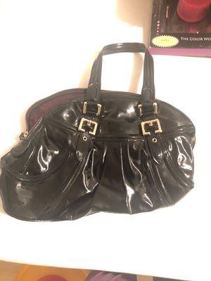 Maxx New York purse for Sale in Tacoma, WA