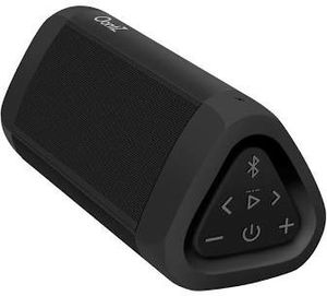 (2) awesome New Bluetooth speaker for Sale in Washington, DC