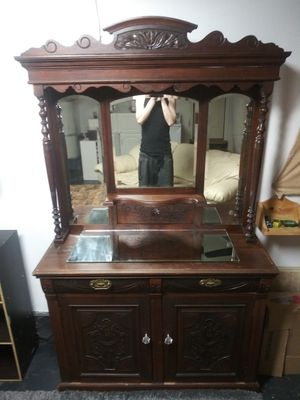 Vanity/Cabinet for Sale in Vancouver, WA