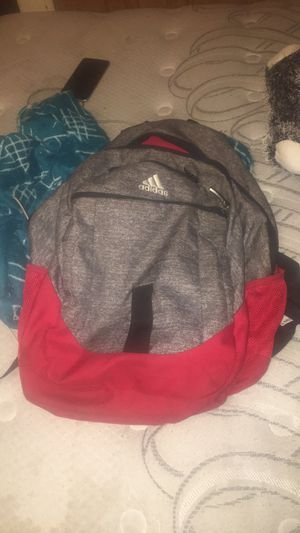 Adidas backpack for Sale in Shelbyville, TN