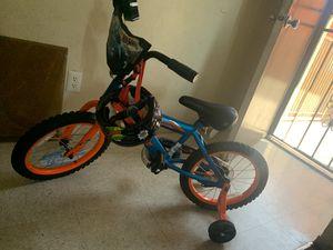 Car & kids bike for Sale in Fresno, CA