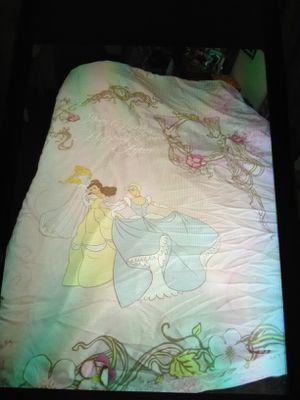 Bedspread for Sale in Los Angeles, CA