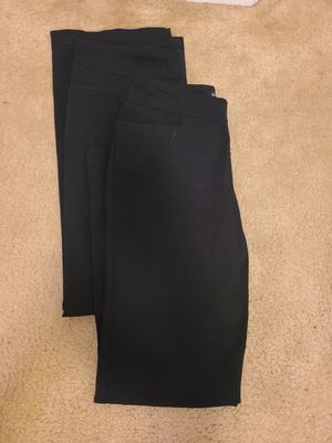 George brand , medium 8-10 women's dress pants for Sale in GOODLETTSVLLE, TN