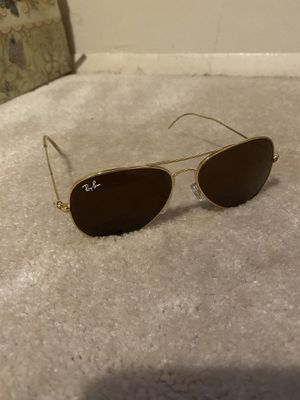 Ray Ban Sunglasses for Sale in Northport, NY