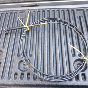 Boat Shift Cable for Sale in Lake Wales, FL