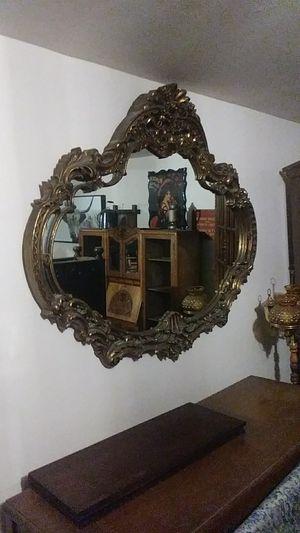 Antique mirror for Sale in Hayward, CA