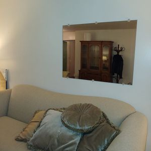 Wall Mirror for Sale in Troy, MI