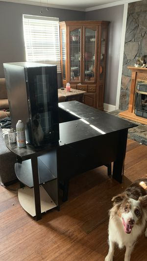 New And Used Desk For Sale In Chattanooga Tn Offerup