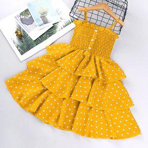 Dresses 3t 4t New in Hialeah for Sale in Hialeah, FL