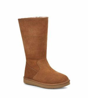 Ugg alber for Sale in Lacey, WA