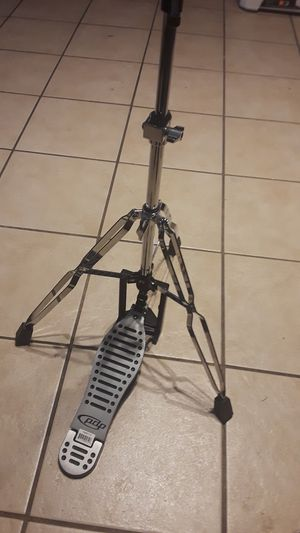 Hi hat stand for Sale in Brownsville, TX