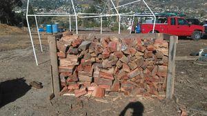 Split Firewood for Sale in Poway, CA