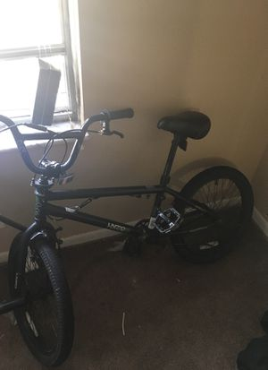 Bmx bike 10$ for Sale in Whitehall, OH