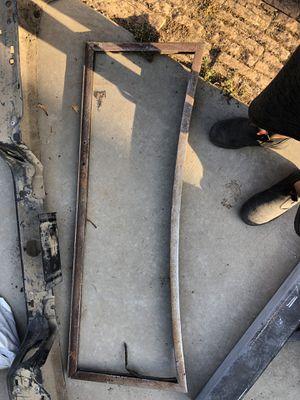 Hot rod windshield frame for Sale in Fresno, CA