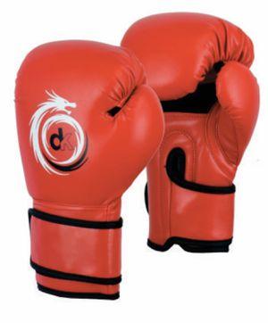 Dragon Boxing Gloves for Sale in Goleta, CA