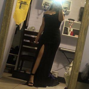 Elegant Black Dress for Sale in Phoenix, AZ