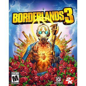 Borderlands 3 PC for Sale in Glendale, AZ