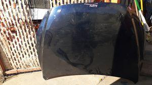Mazda CX5 2012-16 OEM Hood for Sale in Wilmington, CA