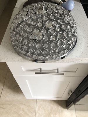 Ceiling Lamp for Sale in Miami, FL