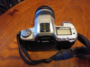 Minolta Maxxum Camera for Sale in TN OF TONA, NY