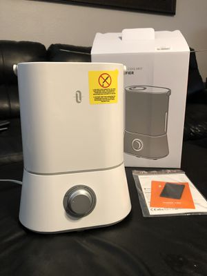 Humidifier BRAND NEW IN BOX for Sale in Mesa, AZ