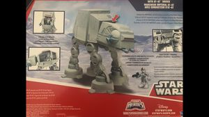 Star Wars At At Toys-R-Us Exclusive BNIB for Sale in Hayward, CA