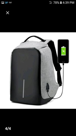 Back pack for Sale in North Chesterfield, VA