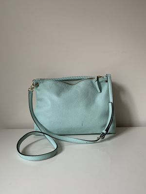 Authentic Kate Spade Handbag for Sale in Arlington, VA