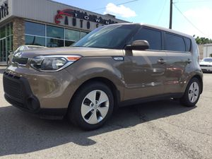 2016 KIA SOUL $1299 DOWN PAYMENT for Sale in Nashville, TN