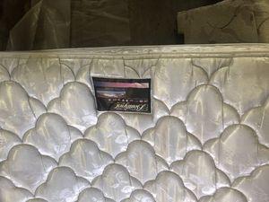 Beauty Rest for Sale in Leavenworth, WA