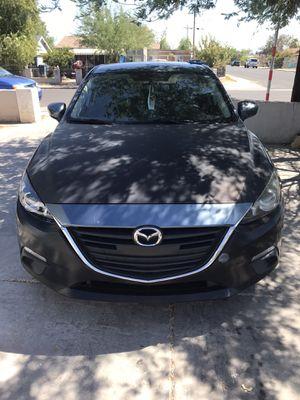 Mazda 3 2014 for Sale in Phoenix, AZ