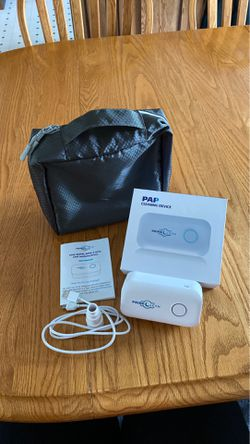 Cpap cleaning device~ Prime Clean for Sale in Puyallup,  WA