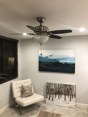 Modern Chandelier brand new for Sale in West Hollywood, CA