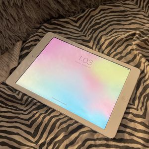 I Pad Air For Sale !!!! for Sale in Portsmouth, VA