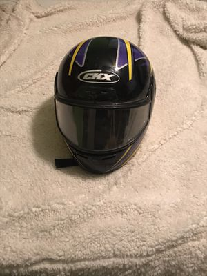 Snowmobile Helmet for Sale in Indianapolis, IN