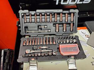 Match tool sets for Sale in Philadelphia, PA
