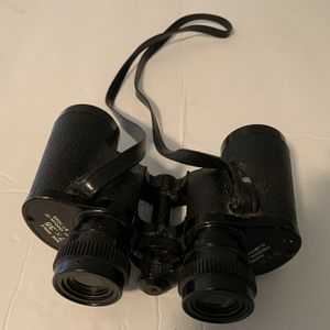 Binoculars work well in good condition. for Sale in Vancouver, WA