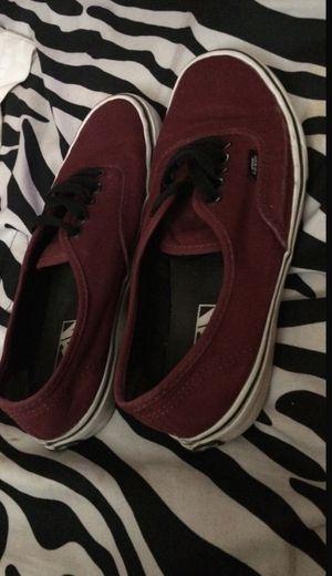 Vans Shoes for Sale in Baton Rouge, LA