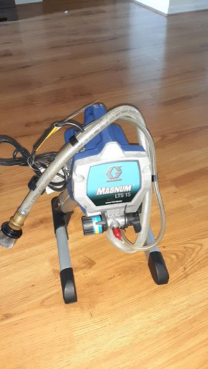 Graco LTS 15 for Sale in Port St. Lucie, FL