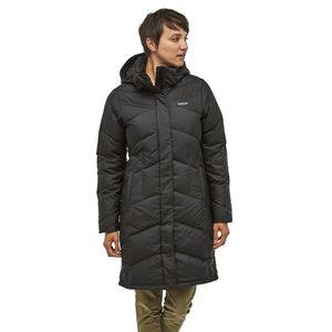 Women's small Patagonia long parka for Sale in Bellevue, WA