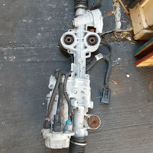 ***2015 Chevy Tahoe*** Steering Rack &Pinion Gear Assembly for Sale in Holly Hill, FL