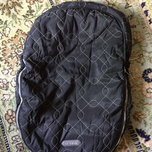 Winter baby Car seat Cover for Sale in Barrington, IL