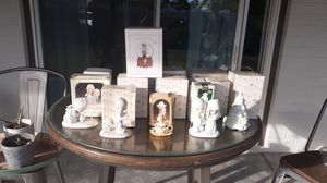 Precious Moments collection for Sale in Tempe, AZ