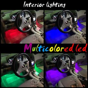 Interior LEDs for Sale in Humble, TX