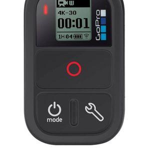 Gopro Armte-001 Wifi Remote Control for Sale in Bristol, WI