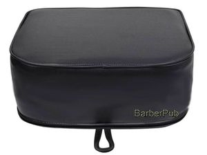 Children's barbers booster seat kids for Sale in Commerce, CA