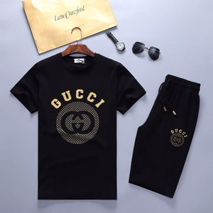 Gucci shortest for Sale in Hollywood, FL