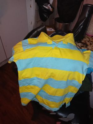 Small size for Sale in Victorville, CA